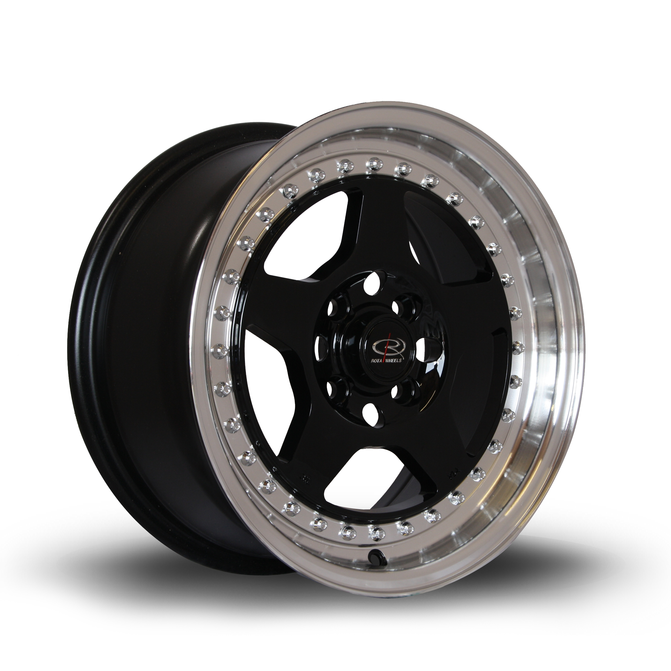 Rota Kyusha wheels