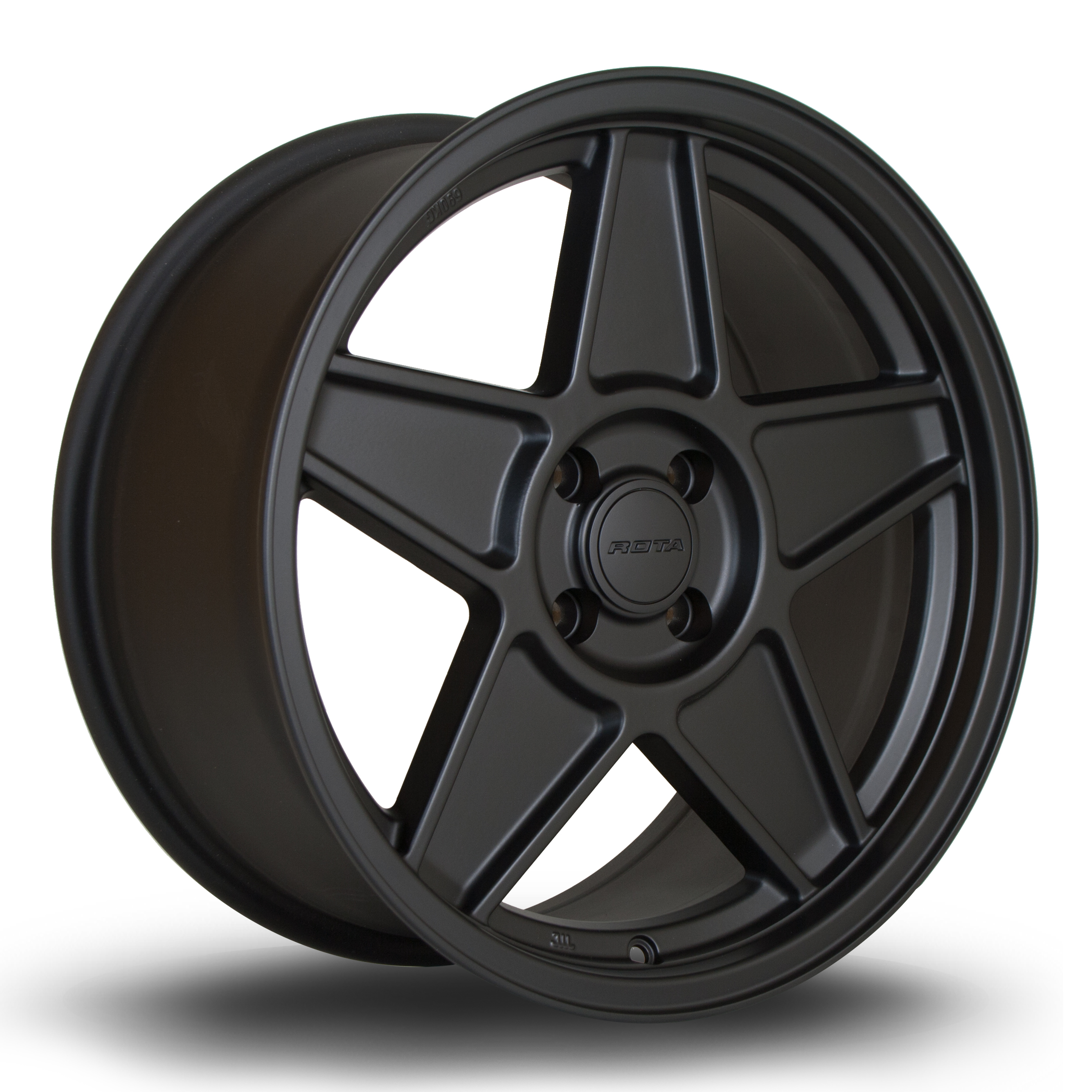 Rota RSS wheels