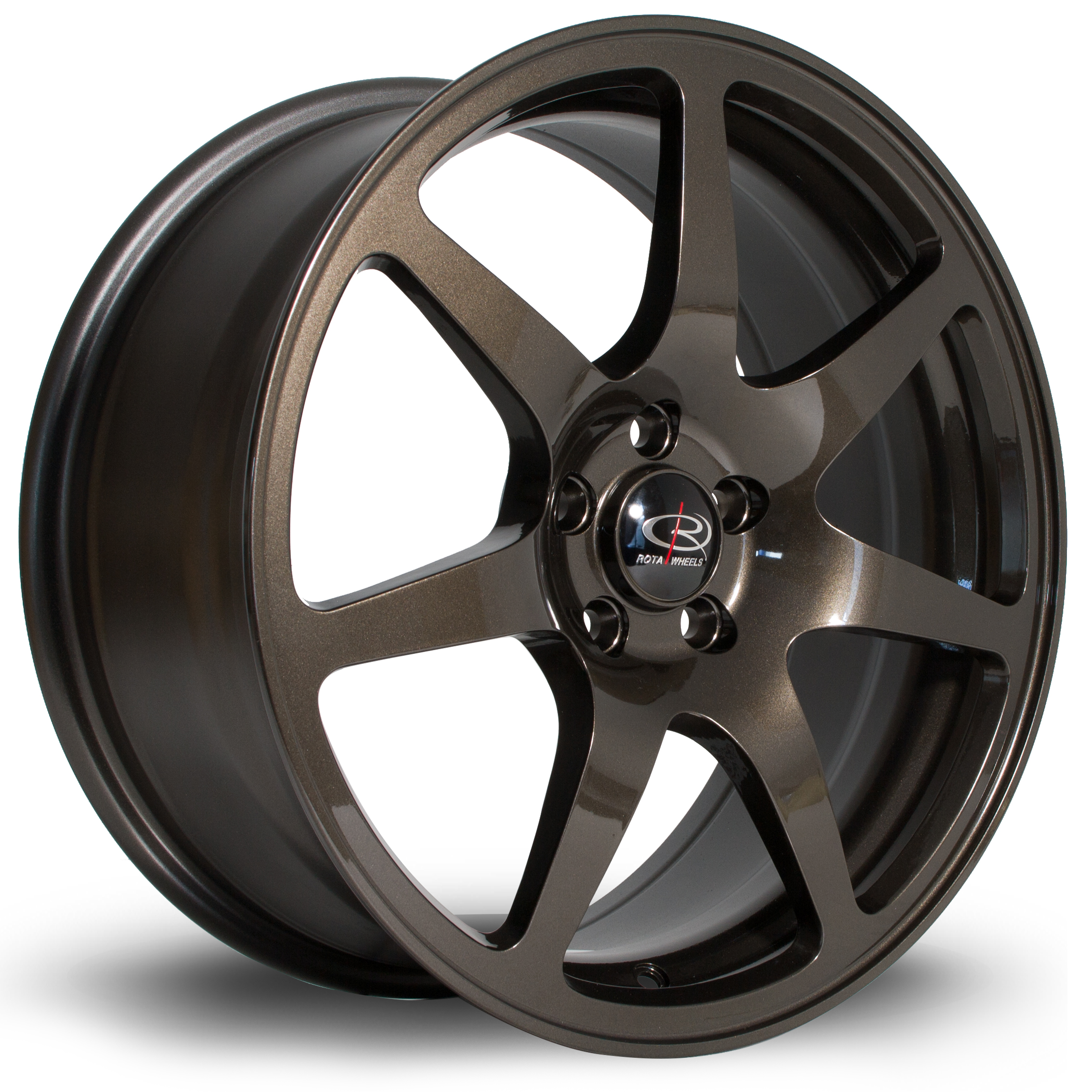 Rota SDR wheels