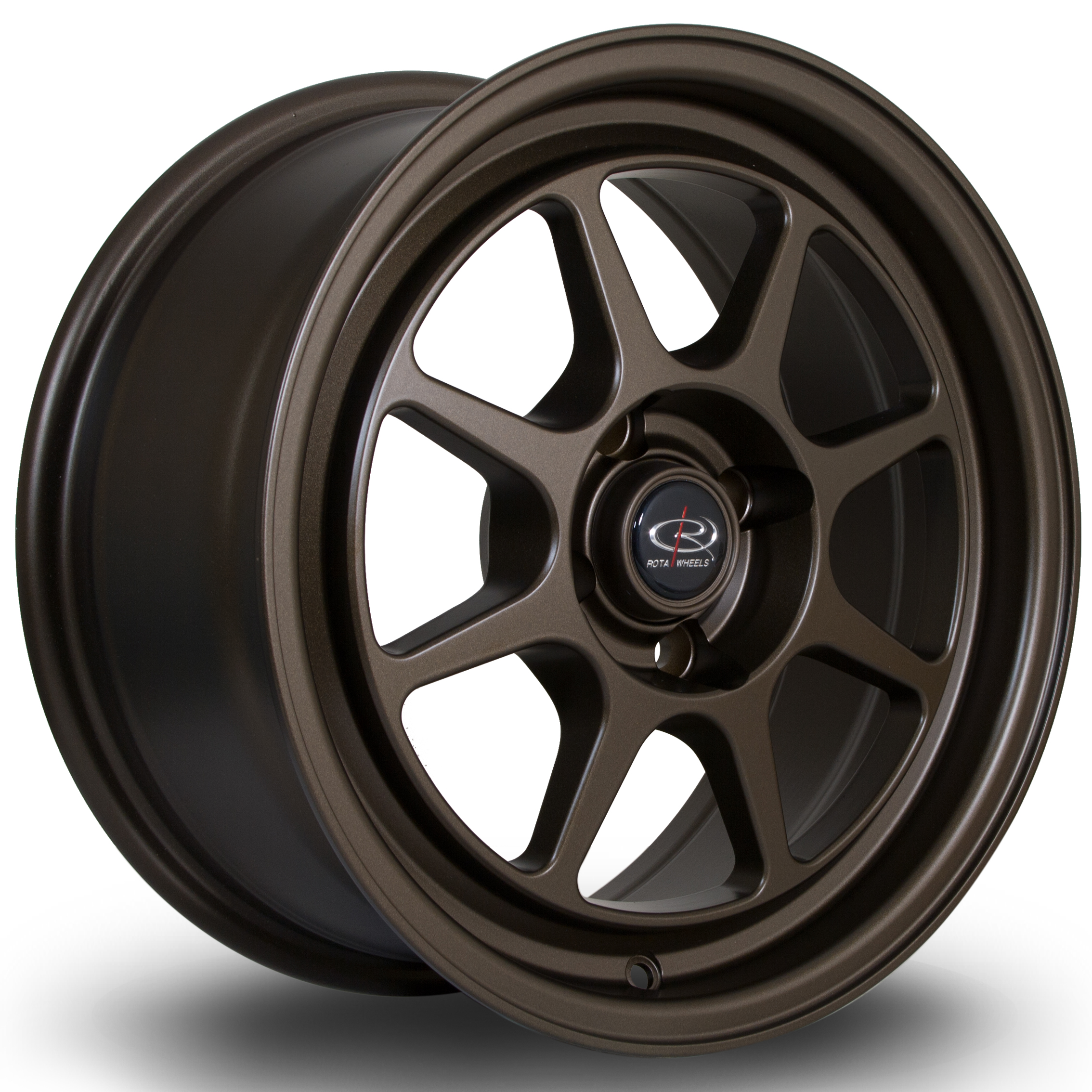 Rota Spec 8 wheels